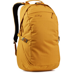 Lundhags Baxen 22 Backpack Gold